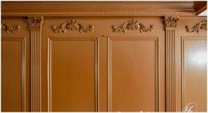 به گام، 3 استراتژی جهت طراحی دکوراسیون داخلي خانه و آپارتمان کوچک 1 300x163 - گام به گام، 3 استراتژی جهت طراحی دکوراسیون داخلی خانه و آپارتمان کوچک