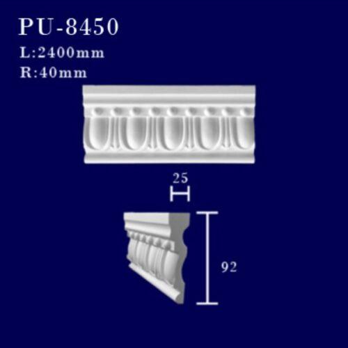 قاب بندی دیوار کلاسیک
