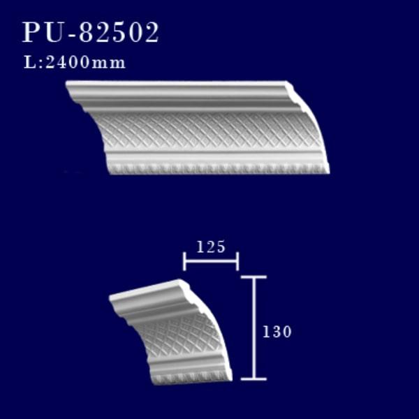 ابزار گلویی سقف