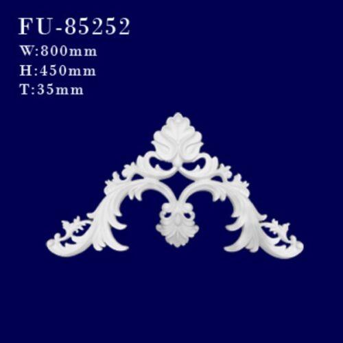 ابزار گچبری تزئینی FU-85252