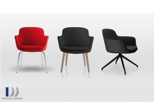 flexible polyurethane foam works to make furniture